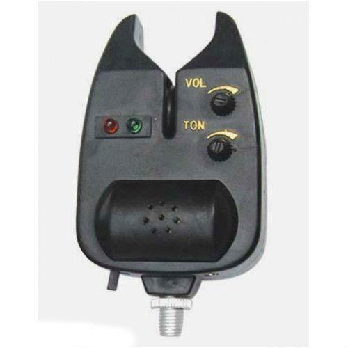 сигнализатор поклевки электронный annunciator 1375